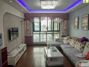 欧洲映像精装2室2厅1卫,可按揭,62.8万元
