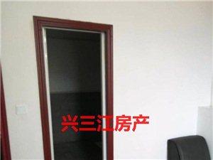 光明春天丶御峰(即B区)4室1厅2卫1000元/月