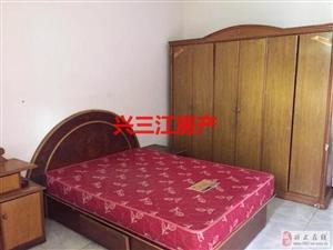 十一号安居楼3室2厅1卫1000元/月