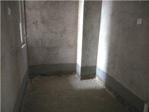 唐宁湾东区毛坯三室全款直接过户有意速度联系