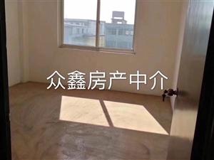 眼镜厂宿舍楼简单装修:82.5平方,2房2厅