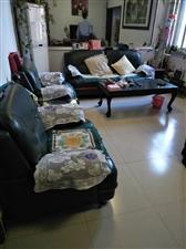 890京博花苑3室1厅1卫80万元