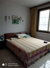 891世纪明珠花园3室2厅2卫108万元