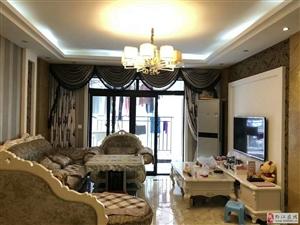 山台山豪装3室2厅2卫120平喊价72.8万元