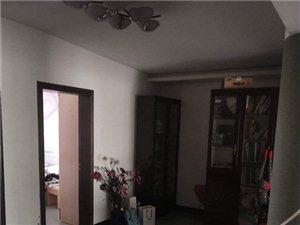 双林小区3室3厅1卫49.8万元
