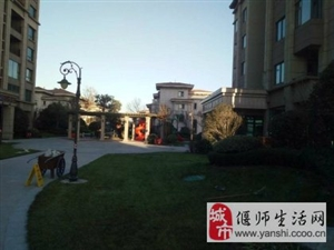 天明城4室2厅2卫150万元