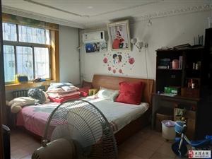 兴盛里两室,外地落户好房,二中学片房,看房方便