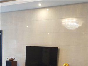 白门沟4室2厅2卫52万元