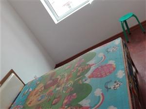 京新风景园2室2厅1卫1100元/月