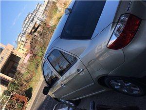 04年丰田威驰1.5自动挡,检车4月商业险12月