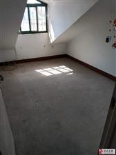 838南隅美景新城3室600元/月阁楼