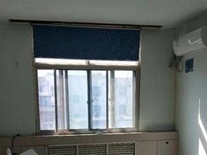 0442电业局宿舍3室2厅1卫1000元/月