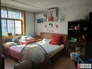 兴盛里2室1厅1卫