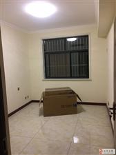 香榭世家电梯140平3室2厅2卫