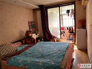 兴盛里3室1厅1卫