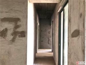 海南儋州亚澜湾5室2厅2卫108万元