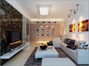大印经典花园3室2厅2卫180万元