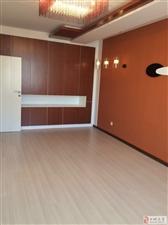 23685海明十中3室一厅 可贷款