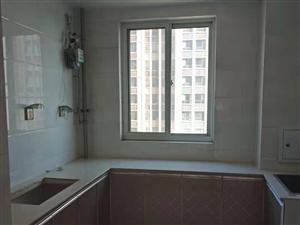 渤海华府,精装12楼,真实图片有证,85万看房议价