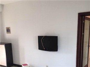(066)博士家园1室1厅1卫40万元