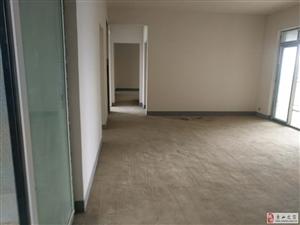 豪生国际社区清水4室2厅2卫58.8万证件齐全