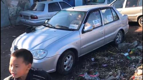 义县二手车各种型号7新8新