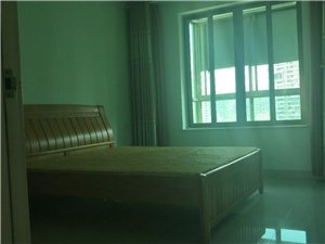 万和丽园2室1厅1卫2300元/月
