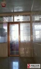 欣苑国际优质学区141.9平米