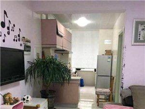 镇赉南湖附近2楼75平17.5万元拎包入住