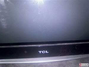转让TCL王牌电视