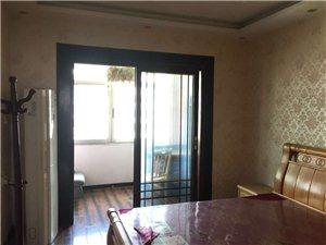 实验小学旁宏德公寓3室2厅1卫1200元/月