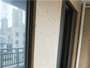 盛世金元3室2厅2卫85万元