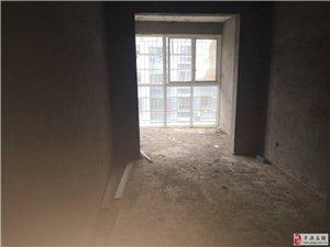泰和酒店对面2室1厅1卫31万元!