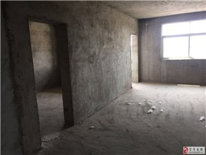 3室2厅1卫15.6万元
