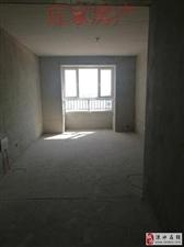 怡海家园2室1厅1卫85.5万元