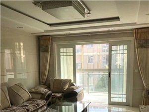 鸣翠山庄122平+20储3室2厅2卫108万元