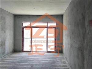 城内3室2厅2卫仅售4888一平方