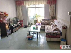 金安苑紧凑户型两室两厅中上楼层可按揭售
