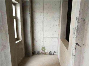 金阳名邸3室2厅2卫毛坯房中间楼层可按揭售