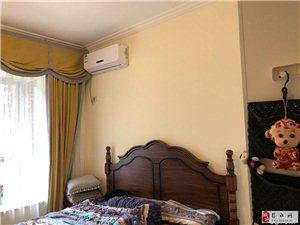 乌江明珠花园3室2厅2卫75万元