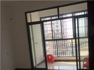 出售澳门太阳城官网区红柳湾精装3室2厅1卫56万元