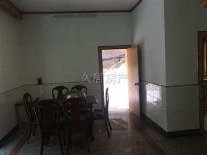房主缺钱急售三元街3室2厅2卫只需49.8万元
