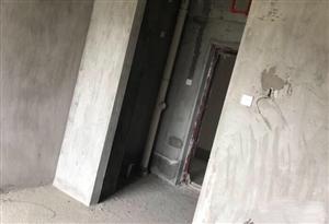永隆铂金公寓27.6平仅售15.8万免过户费