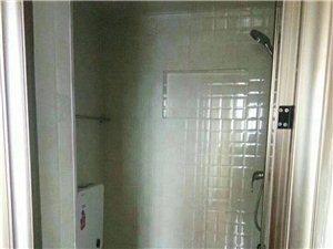 (房屋出租)家有电梯公寓九楼住房一套