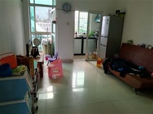 琼海+市一小学区房+景华公寓+电梯房+送家电