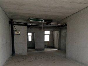 按揭售房 半岛帝城 电梯小高层