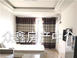 名桂首府sohu1室1厅1卫45万元