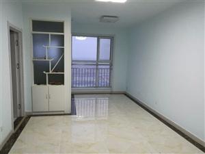 843京博华艺亭3室3厅2卫1200元/月