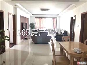 江滨二期3室2厅2卫109.8万元