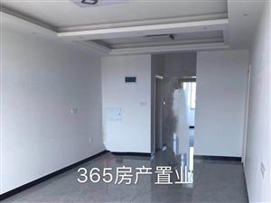 松鹤小区3室2厅1卫59.6万元